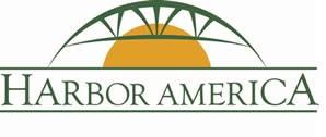 harbor america logo