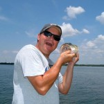 Bass Fishing Guide Reviews