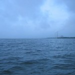 Fayette County Lake