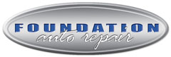 Foundation Auto Repair
