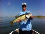 image robert-brown-fishing-guide-jpg
