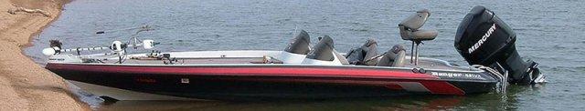 image boat1-jpg