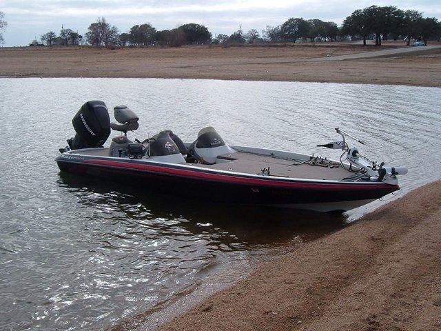 image boat3-jpg