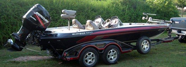 image boat_full-jpg