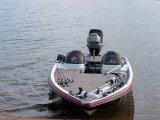 image boat2-jpg