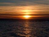 image amistad_sunset-jpg